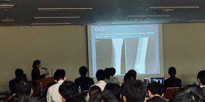 日本ウマ科学会         第32回学術集会